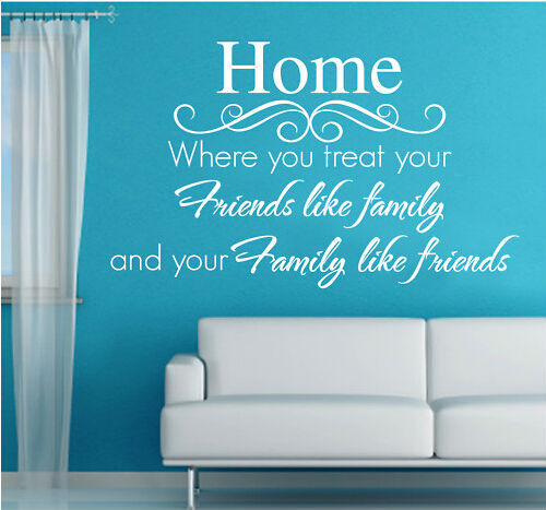 Abstract romantic English poetry wall stickers home classroom bedroom living room TV background bedside cabinet Wall Stickers(China (Mainland))
