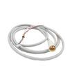 10 Dental Scaler Handpiece Tubing Tube for DTE SATELEC Ultrasonic Piezo Scaler Handpiece