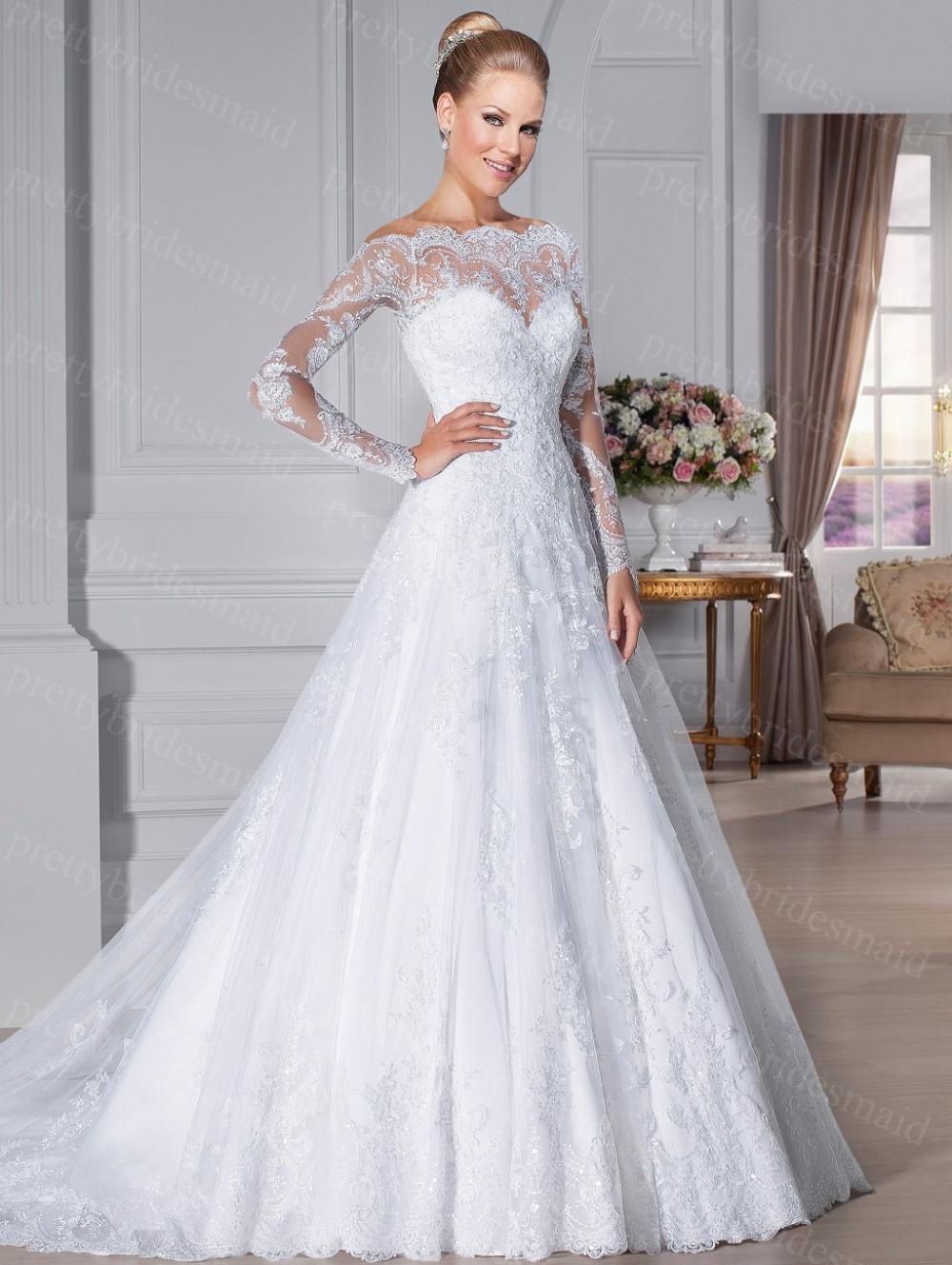 Hochzeitskleid Fee  Bilders