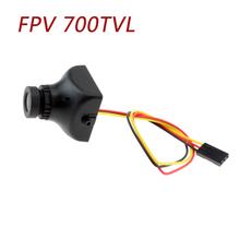 RC FPV Mini Digital Video Camera FPV 700TVL 700 Line for Aerial Photography Camera PAL/NTSC(China (Mainland))