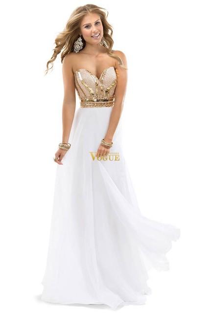 Лучшие платья доставка