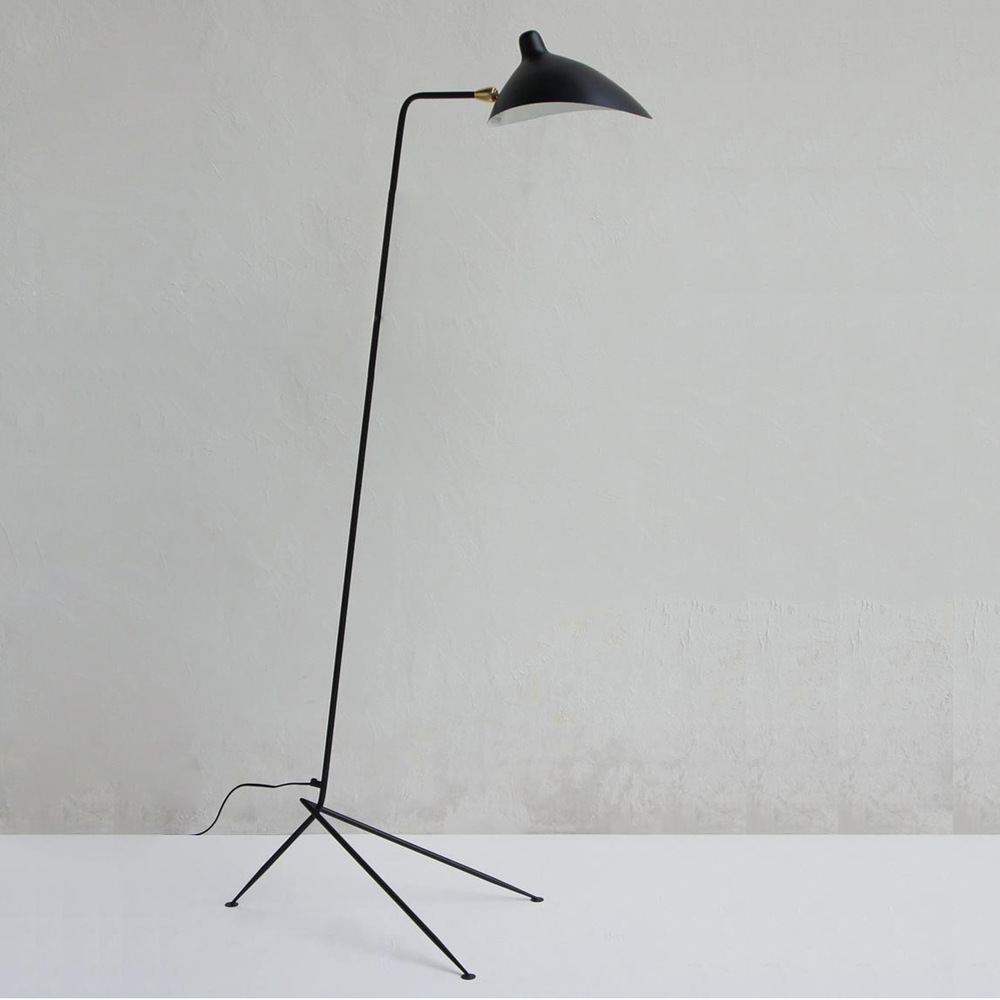 Italiaanse vloerlamp koop goedkope italiaanse vloerlamp loten van ...
