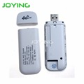 Joying Newest 4G LTE Wifi Dongle 150MBPS Mobile Hotspot 2G 3G 4G SIM Card USB Model