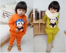 wholesale discount children clothing
