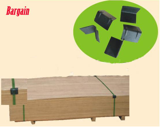 Pallet,Carton edge protector,angle corner post,carton paper and plastic based,protective,anti-impact packing material with tools