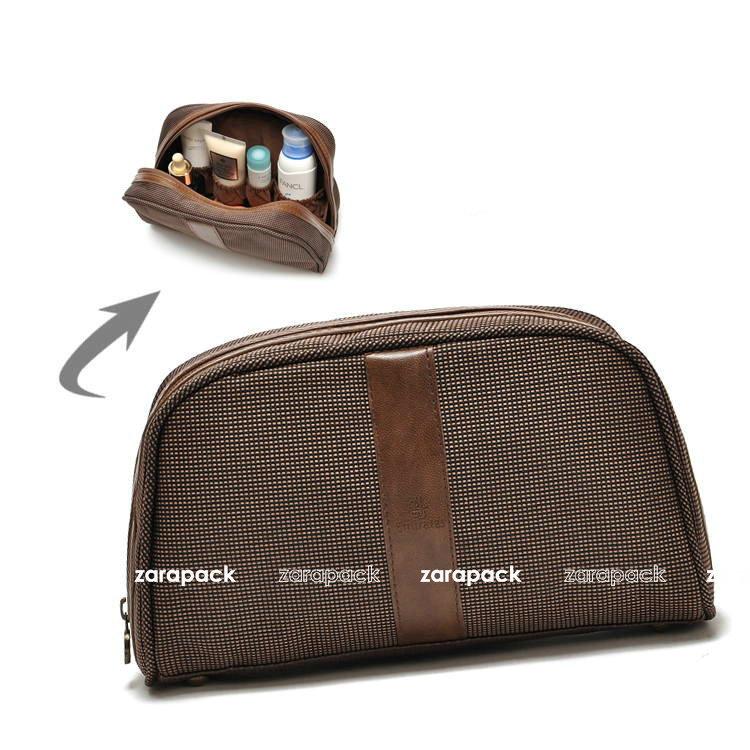 Leather Organizer Bag Bag Travel Organizer Bag