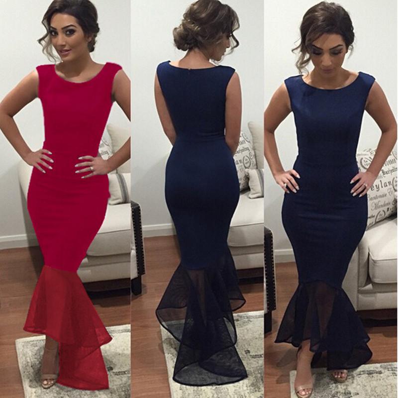 Birthday Dresses For Women - RP Dress