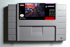 Action Game Cartridge - Castlevania IV 4 English Language USA Version<br><br>Aliexpress