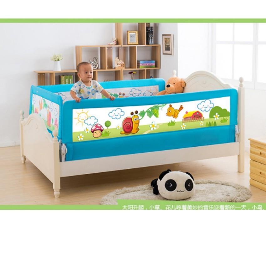 achetez en gros 2 piscine balles en ligne des grossistes 2 piscine balles chinois. Black Bedroom Furniture Sets. Home Design Ideas