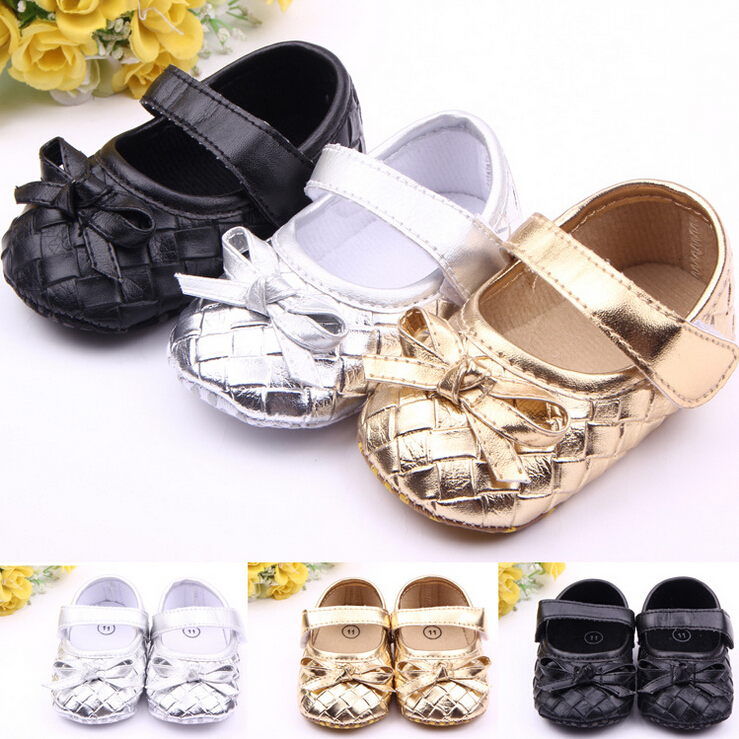 0-2 year old girl first walk shoe<br><br>Aliexpress