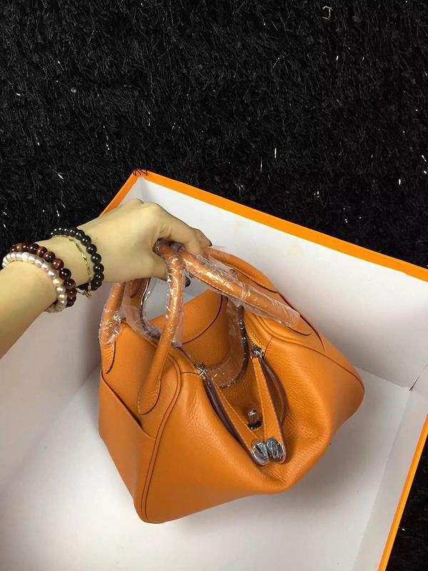 High Quality H Women Handbag Genuine 100% genuine leather Bag Famous Brands Designer Ladies Shoulder Bags Fashion Purse<br><br>Aliexpress