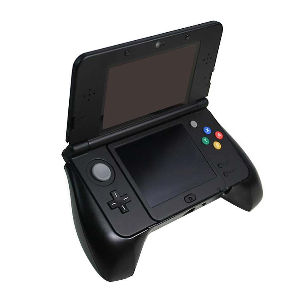 Bracket Holder Handle Hand Grip Case for Nintendo NEW 3DS Game Controller Stand Case