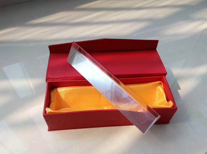 free shipping triangular prism triple prism lens optical lens high-quality optical glass prism 180*40*40mm