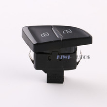 Buy OEM Black Front Left Central Locking Switch A4 S4 B8 Allroad A5 S5 RS4 8K1 962 107 V10 8K1962107 8KD962107 8KD962107B for $5.38 in AliExpress store
