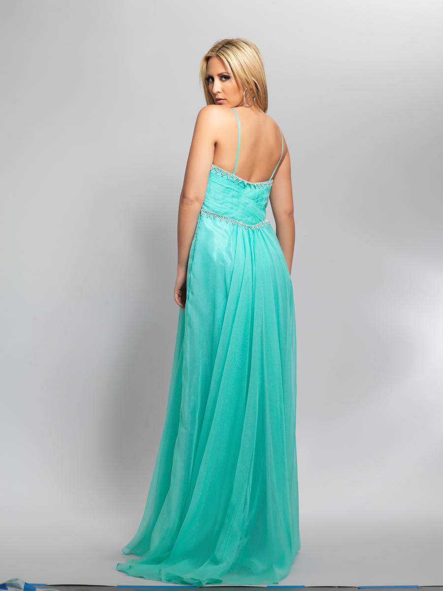Cheap Prom Dresses In Atlanta | Cocktail Dresses 2016