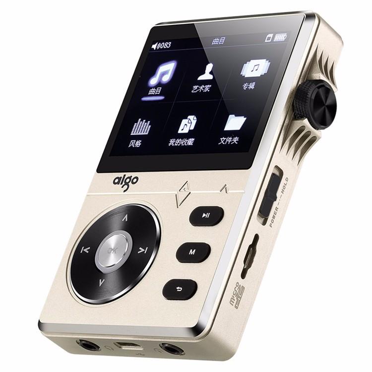 Aigo-mp3-108-High-quality-lossless-hifi-music-player-with-screen-portable-8G (4)_