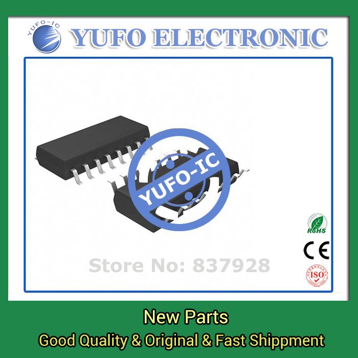 Free Shipping 10PCS TL1451ACNSR genuine authentic [IC REG CTRLR PWM 16SO]  (YF1115D)