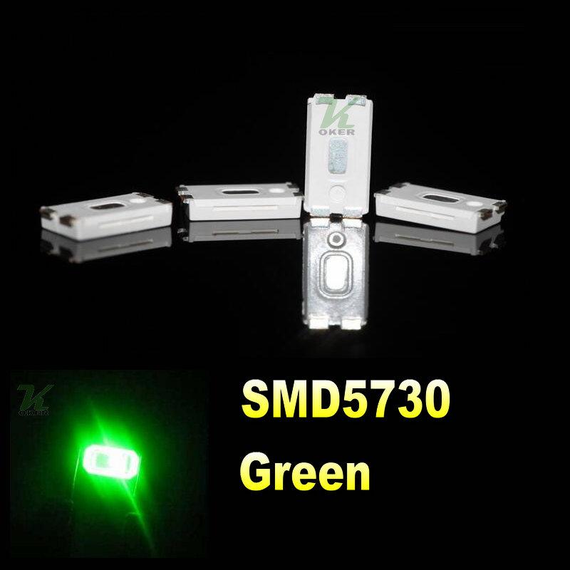 5730-green2