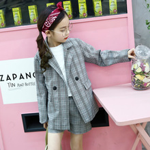 f44f3dd96 Popular Size Blazers Shorts-Buy Cheap Size Blazers Shorts lots from ...