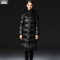 Womens Winter Jackets And Coats Time limited Direct Selling Polyester 2016 Duck Jacket Women Large Size