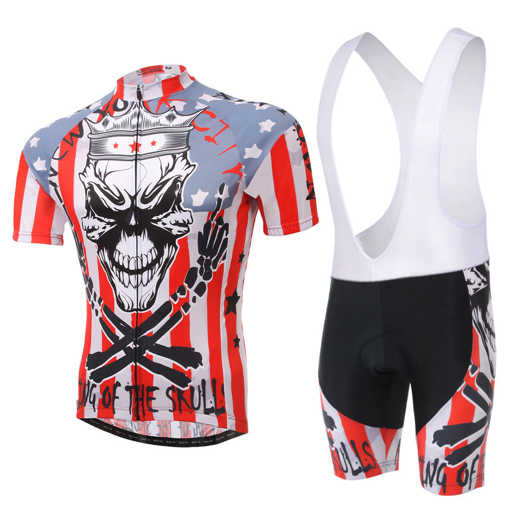 2015 Rock Racing Cycling jersey and bib kits cycle cycling clothing team Ropa Ciclismo Bicycle riding clothes Cycling maillot(China (Mainland))
