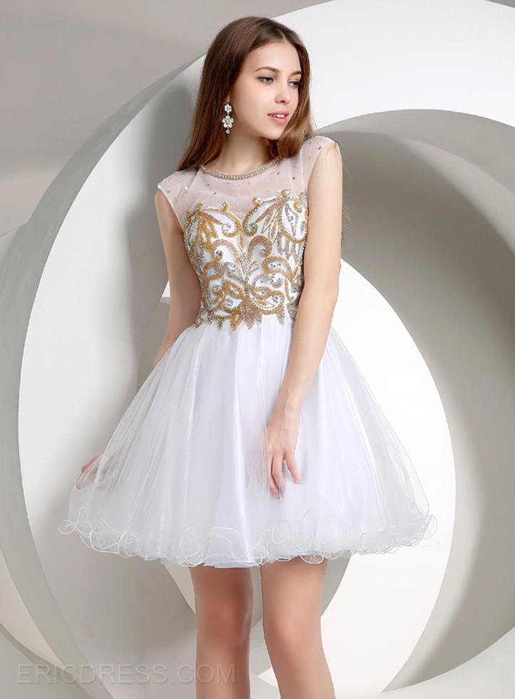 Beautiful Juniors Prom Dresses Picture Collection - Dress Ideas For ...