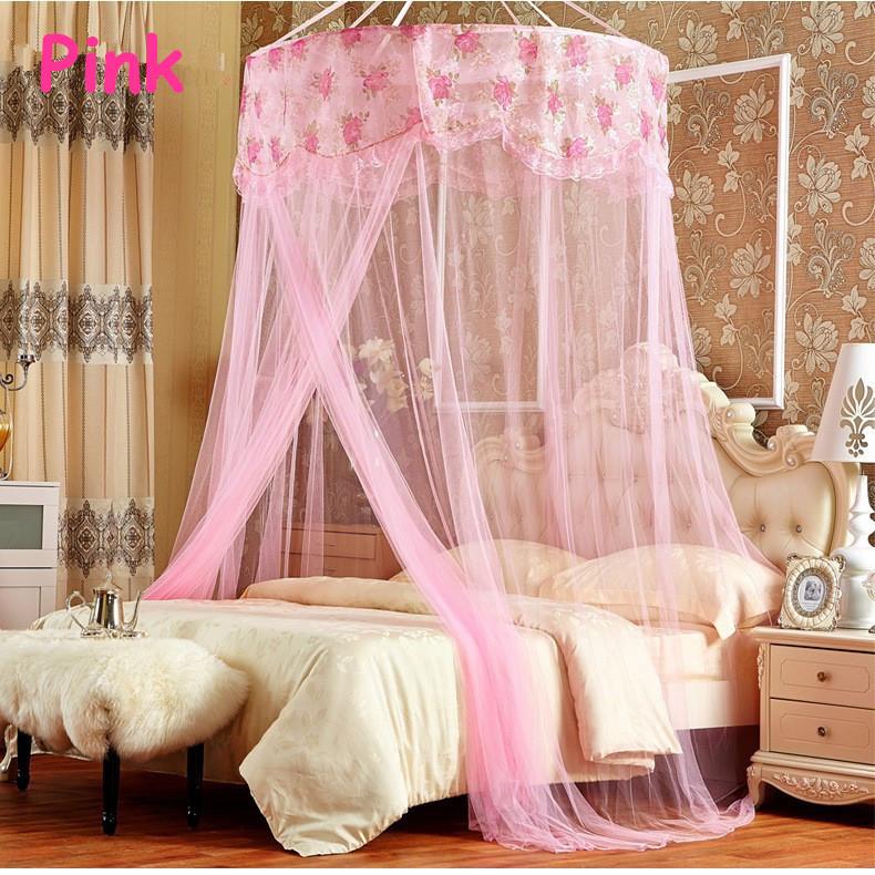 online kaufen gro handel moskitonetz zelt aus china moskitonetz zelt gro h ndler. Black Bedroom Furniture Sets. Home Design Ideas