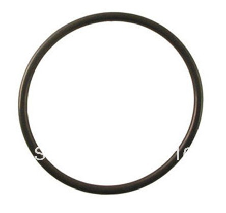 OD3.2 to 7mm*CS1mm o ring dustproof rubber o ring(China (Mainland))