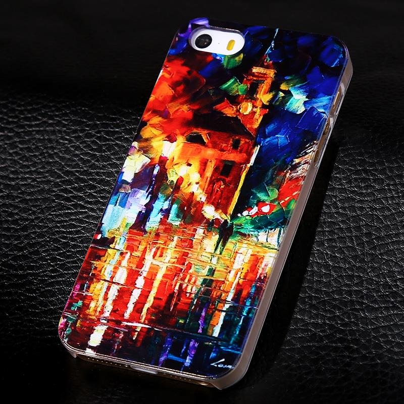 2016 New Arrival Phone Case Luxury Back Cover For Apple iphone 5 5G Hard Case for iphone 5S(China (Mainland))