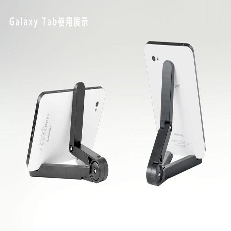 Anti-Slip циновка из Китая
