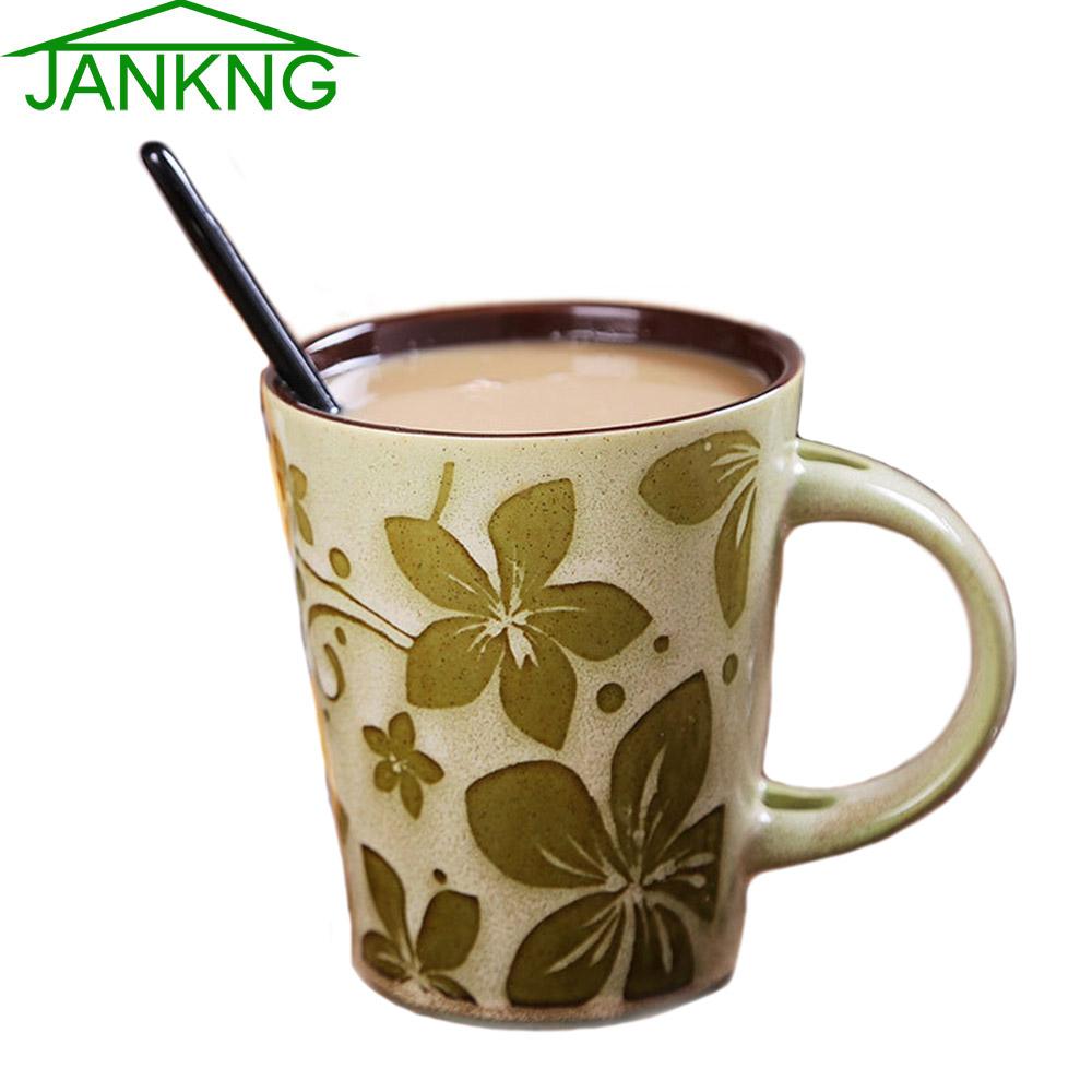 Online Buy Wholesale Ceramic Travel Mug From China Ceramic