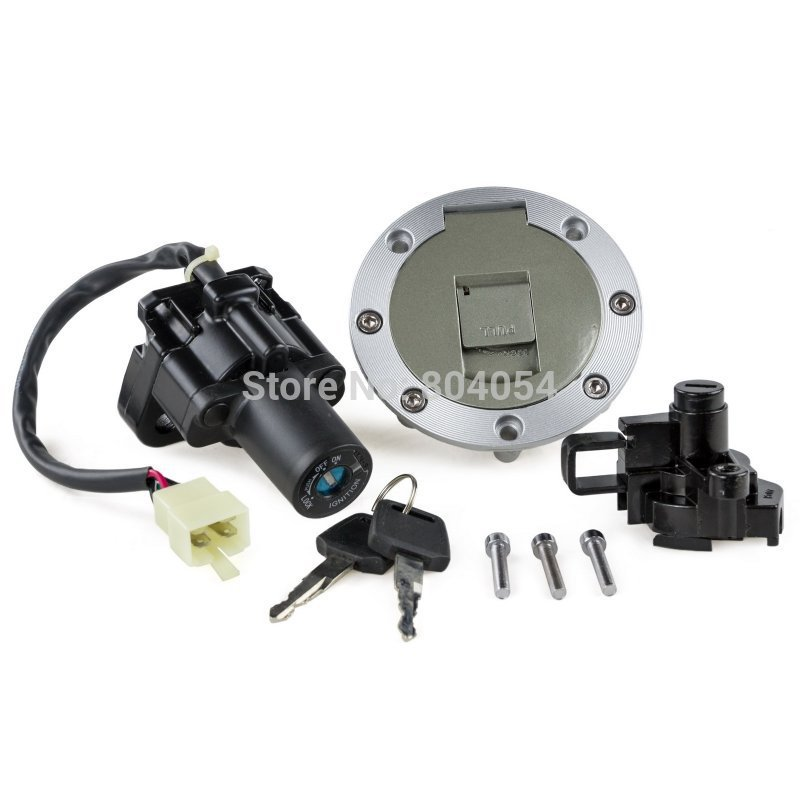 motorcycle starter switch repair also  new motorcycle 2009 Scion XD Dash 2009 Scion XD Dash