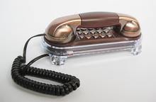 Retail 1 piece Fashion vintage telephone fashion phone antique telephone antique telephone old telephone nx0440