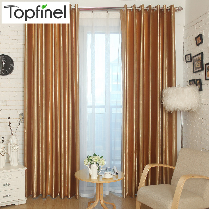 Buy top finel jacquard shade window for Best place to buy fabric for curtains
