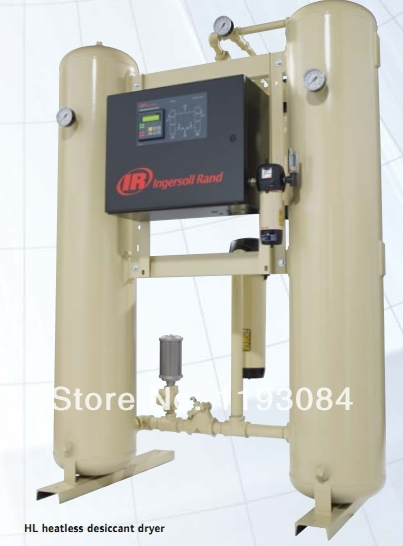 d1700ie d1700 ingersoll rand refrigerated type air dryer