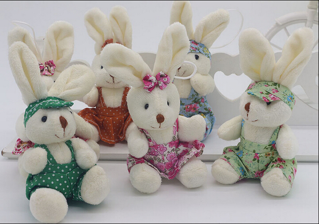 Wholesale easter gifts pcsset sonny angel easter christmas series filename negle Image collections
