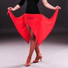 Femmes Robes Pour Vente De Danse Latine de Salle De Bal Salsa Tango Robe Loisirs Pratique De Danse Costumes 2015 Nouvelle Arrivée Usine Directe
