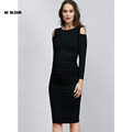 New Year Maternity Clothes Elastic Maternity Dress Nice Evening Party Dress For Pregnant Women Elegant Summer