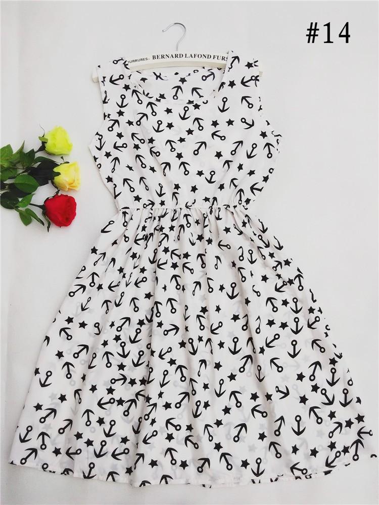платья весна 2015 sunnem