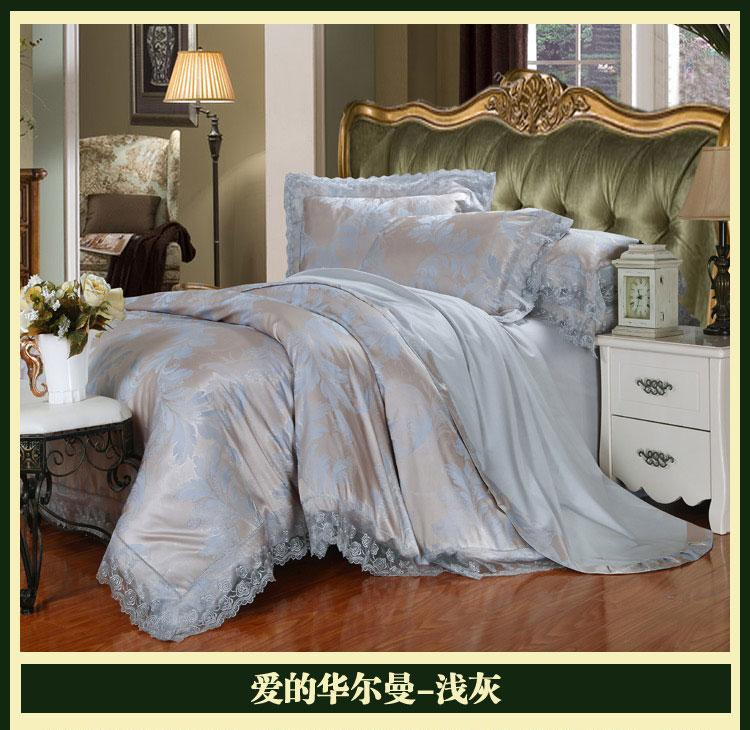 Compare Prices on Silver Grey Bedspread- Online Shopping/Buy Low ...