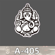 A-405 Car styling decor car sticker on auto laptop sticker decal motorcycle fridge skateboard doodle stickers car accessories