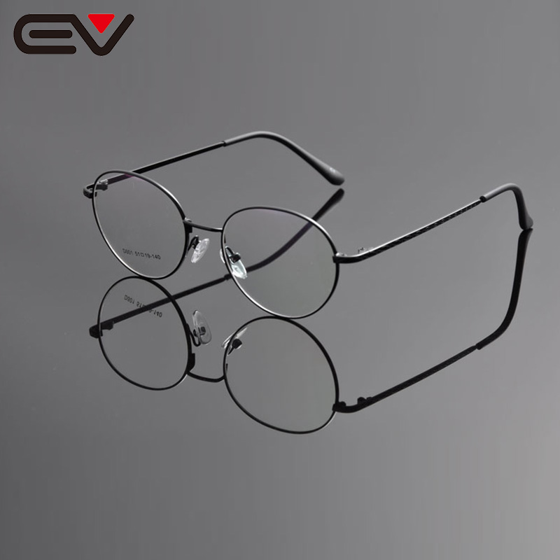Buy 2016 hot selling Cheap women optical glasses prd ...