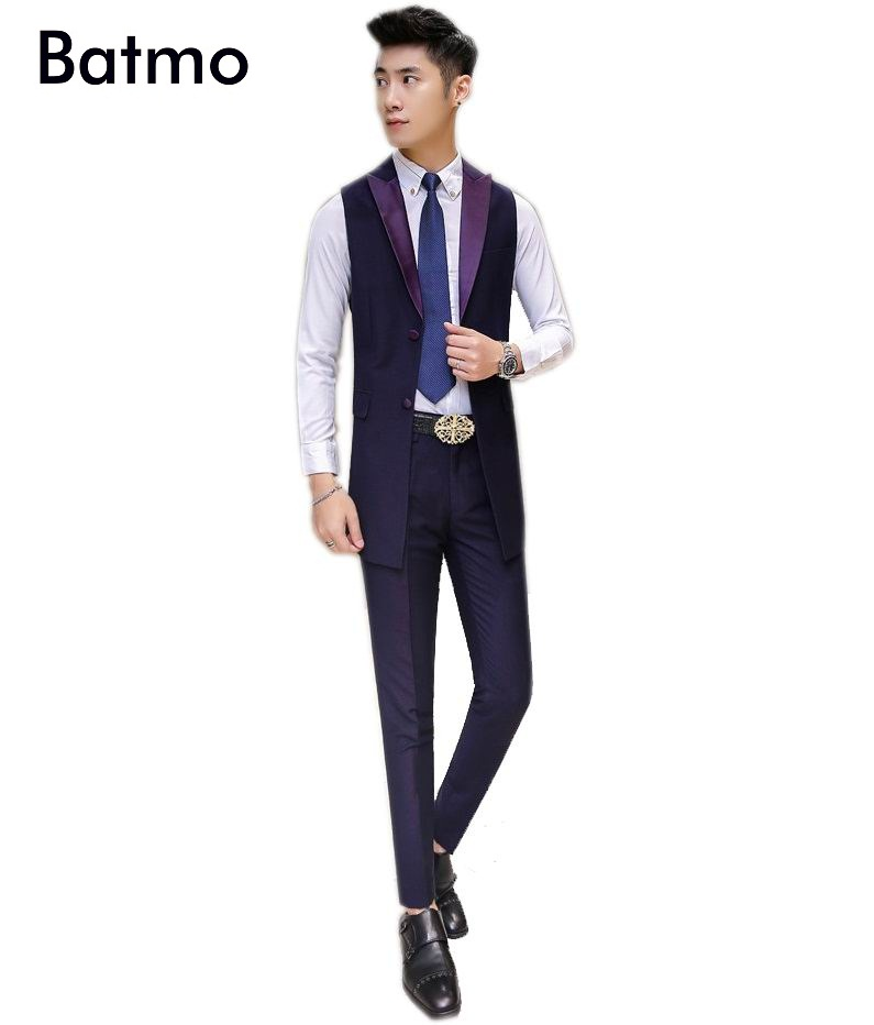 Online Get Cheap Men Skinny Suit -Aliexpress.com | Alibaba Group