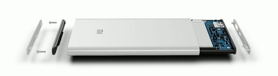 Xiaomi 5000mAh (4)