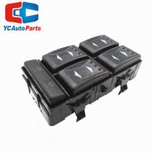 Power Window Lifter Controller Master Control Switch 3S7T14A132BA,3S7T 14A132 BA,3S7T-14A132-BA Ford Mondeo3 B4Y B5Y BWY MK3 - Guangzhou Auto-Jun ouyang store
