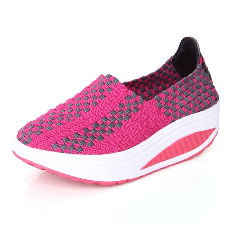 sell sneakers sports shoes high quality