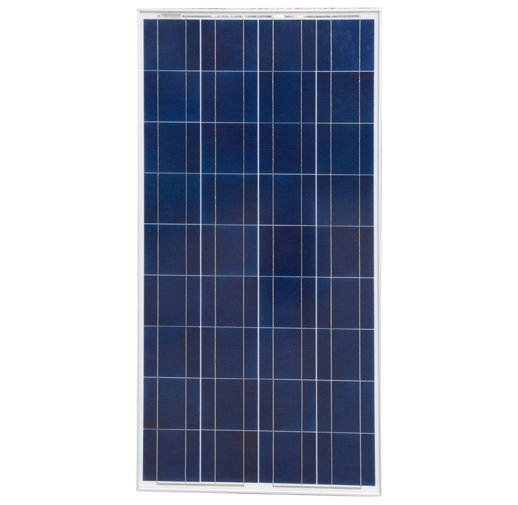 High Quality 12v 150w Solar Panel Polycrystalline Photovoltaic Cell Celula Solar For Home Battery Charging Off Grid SFP150W(China (Mainland))