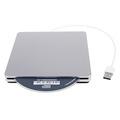 New USB External Slot in DVD CD Drive Burner Superdrive for Apple MacBook Air Pro Wholesale
