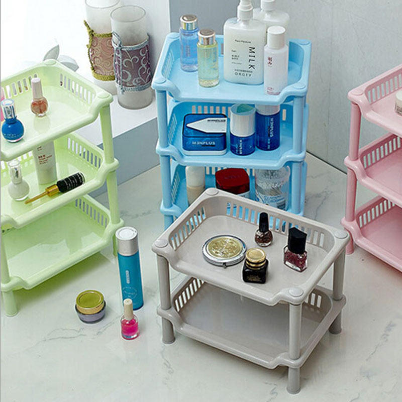 Bathroom Accessories Storage Hair Accessories Organizer Shelf Bathroom Organizers Other Metro