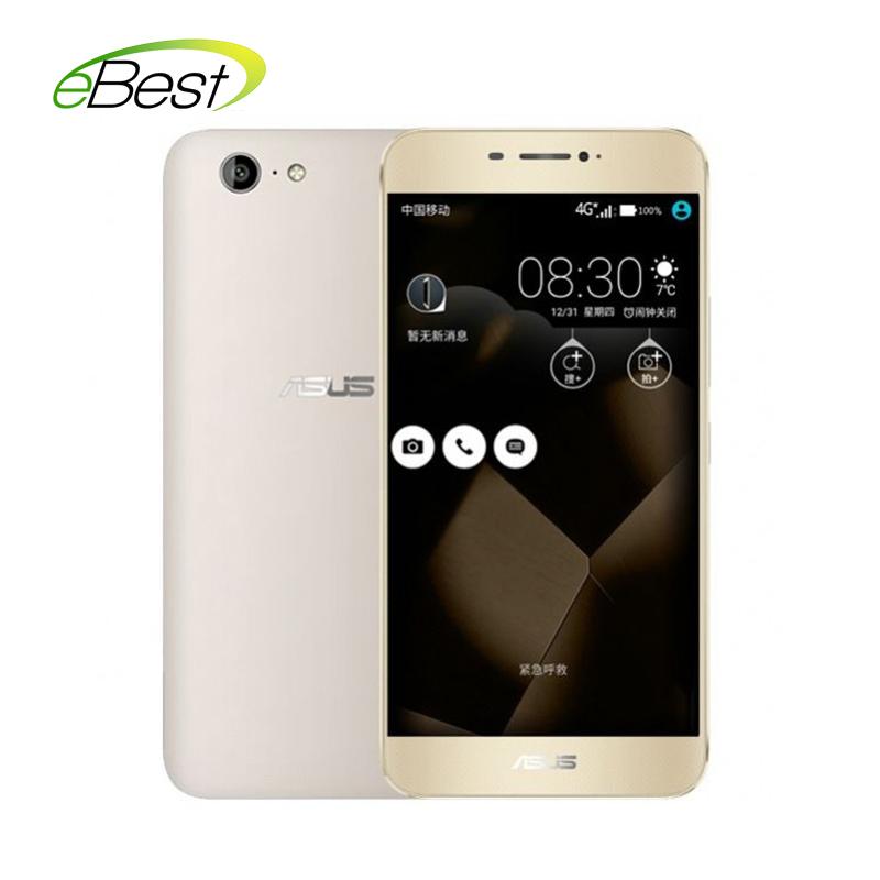 "in stock Asus Pegasus 5000 android Smart phone 4G lte MTK6753 Octa core RAM 3GB ROM 16GB 5.5"" FHD OTG mobile 5000mah(China (Mainland))"